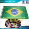 Brasil Flag para World Cup (B*NF05F03006)
