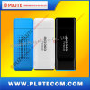 Boîtier de protection futé de HDMI WiFi Rk3066 TV