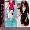 Сексуальная Женщины Купальники Одежда для пляжа Платья Бикини