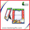 OEM Custom 3D pvc Photo Frame van SOFT (PF0001)