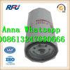 Lf16087 Filter de Van uitstekende kwaliteit van de Olie Lf16087 voor Fleetguard