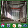 Structural prefabricado Steel Workshop con el 12m Height (XGZ-SSW012)