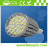 24PCS 5050 SMD LED Spotlight