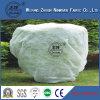 Couvre-tapis de lutte contre les mauvaises herbes d'agriculture, anti herbe, couverture de centrale/tissu
