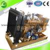 Generador 2015 del gas de la fuente 100kw de la fábrica de China para la venta