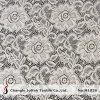 Tela de lujo del cordón de la flor de la materia textil (M1039)