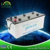 JIS Standard 12V150ah/N150 Battery Cars für Sale in Dubai