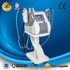 Corpo do RF do vácuo da cavitação que Slimming o equipamento da máquina da beleza