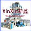 Delta del inversor de la máquina que sopla de la película del PE de Taiwán