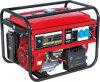 De Generator van de Benzine van de Draad van het koper met Ce- Certificaat (ht-6500)