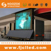 IP68 높은 정의 P10 옥외 큰 스크린 LED (P10)