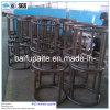 Высокое качество стальных труб Транспорт Rack