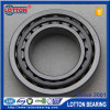 High Quality Lowest To type Roller Bearing 30211