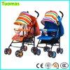 Bunte Qualitäts-bester verkaufenbabySpaziergänger/Kinderwagen/Pram