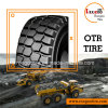 China Radial & Bias off Road Mining OTR Tyres