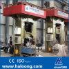 速い速度の球および煉瓦価格のための処理し難い出版物機械