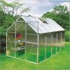 고품질 Professional Factory의 알루미늄 정원 온실