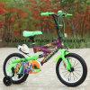 Vélo de montagne de saleté d'enfants de marque d'OEM d'usine mini