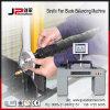 Станок для динамической балансировки вентилятора перекрестного течения вентилятора Jp Jianping касательный