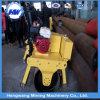 Rolo de estrada manual com motor importado