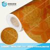 De waterdichte Vloer die van het Plastic Schuim van pvc van de Oppervlakte van het Huisdier VinylBroodje behandelt