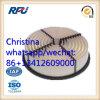17801-46050 filtro de ar da alta qualidade de Rfu para Toyota