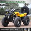 quadrilátero Bike 250cc Shaft Drive ATV UTV Bike de 250cc ATV Farm