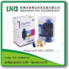 Enduro PrinterのためのMagicard Ma1000k Ribbon