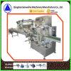 Reciprocating тип автоматическая машина упаковки