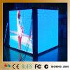 P6mm屋内フルカラーLEDのスクリーン