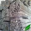 Sucata do fio/alumínio de alumínio 6063/Aluminum Ubc/sucata de alumínio da roda