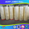 Fatto in Cina BOPP Jumbo Roll