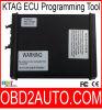 V2.13 FW V7.003 KTM100 KTAG ECU Programming Tool Master Version with Unlimited Token 11.11 Pre-Sale
