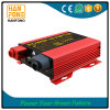 CC 12V all'invertitore modificato 1500W dell'onda di seno di CC 220V