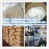 Lokaal HCl Prilocaine van Citanest Propitocaine Prilocaine van het Verdovingsmiddel Waterstofchloride (CAS: 1786-81-8)