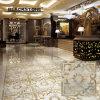 60X60cm Mable Muster glasig-glänzende Porzellan-Fußboden-Fliese (6161503)