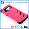 Eleganter Handy Shockproof Fall für Samsung Galaxy Prime G530