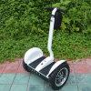 Uno mismo de China que balancea la vespa eléctrica de dos ruedas