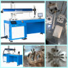 Рекламирующ Word Welding Machine Applicable к нержавеющей стали Plate, Copper Plate и так далее