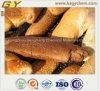 Préservatifs E200 normal de catégorie comestible de Chemiclas d'acide sorbique/constructeur de la Chine