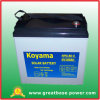 6V Gel Battery Deep Cycle Battery Solar Storage Battery 180ah
