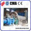Broyeur à boulets du dressage de minerai métallurgique avec le rendement élevé et légitimement le prix