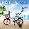 Nuovo Style Kids Bike Kids Ticycle per Child con Fun