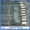 Столб загородки t Guardrial стальной для рынка США