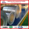 JIS G3321 55% Al-Zn beschichtet/Zink Alu Stahlspule