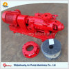 ROシステム高圧多段式水ポンプ
