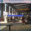 Chaîne de production de panneau de mousse de WPC