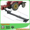 Maquinaria agrícola Segadora Tractor Montado del cortador de hierba