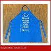 Impressão personalizada de impressão de algodão impermeável para adultos (A3)