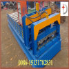 Automatische Glazed Tile Cold Roll Forming Machine met ISO